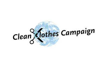Clean Clothes Campaign Netherlands - Ridi Consultancy
