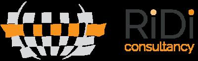 Ridi Consultancy Logo